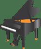 Musikschule Mezzoforte